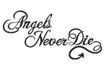 Angels Never Die Online-Shop