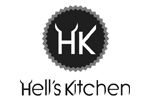 Hells Kitchen Online Shop