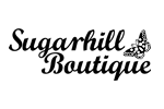 Sugarhill Boutique Online Shop