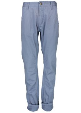Broadway NYC Chino Faded Denim