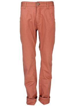 Broadway NYC Chino Peach