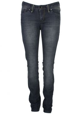 Dept Denim Department Jeans Capricorn black smoke