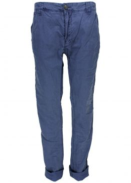 Petrol Industries Chino Stone Blue