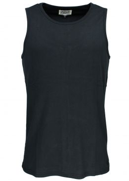 Petrol Industries Tanktop Black