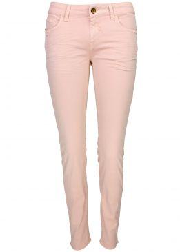 Rich & Royal Super Skinny Summer Jeans