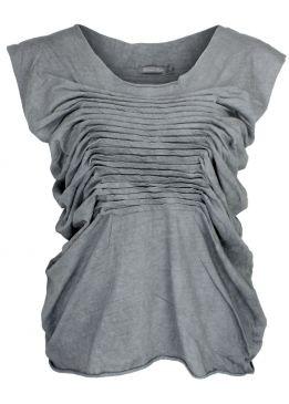 rich royal shirt fettebeute online shop. Black Bedroom Furniture Sets. Home Design Ideas