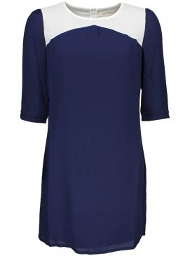 Sugarhill Boutique Becky Dress