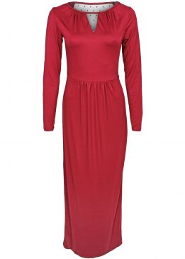 Sugarhill Boutique Celine Dress