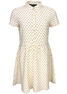 Sugarhill Boutique Polly Dress