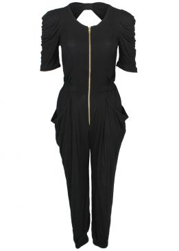 fettebeute shop sugarhill boutique moonlight jumpsuit. Black Bedroom Furniture Sets. Home Design Ideas
