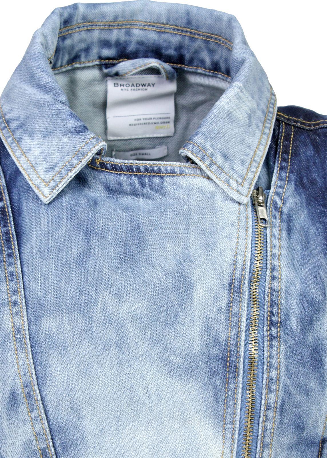 broadway nyc jeansweste fettebeute online shop. Black Bedroom Furniture Sets. Home Design Ideas