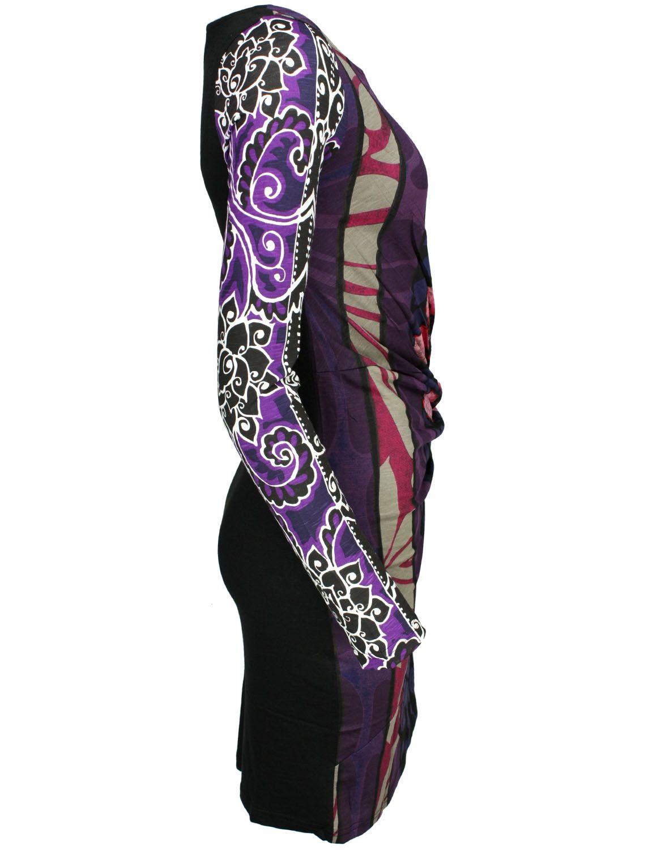 uk availability unique design official shop Desigual Kleid Melba - fettebeute Online Shop