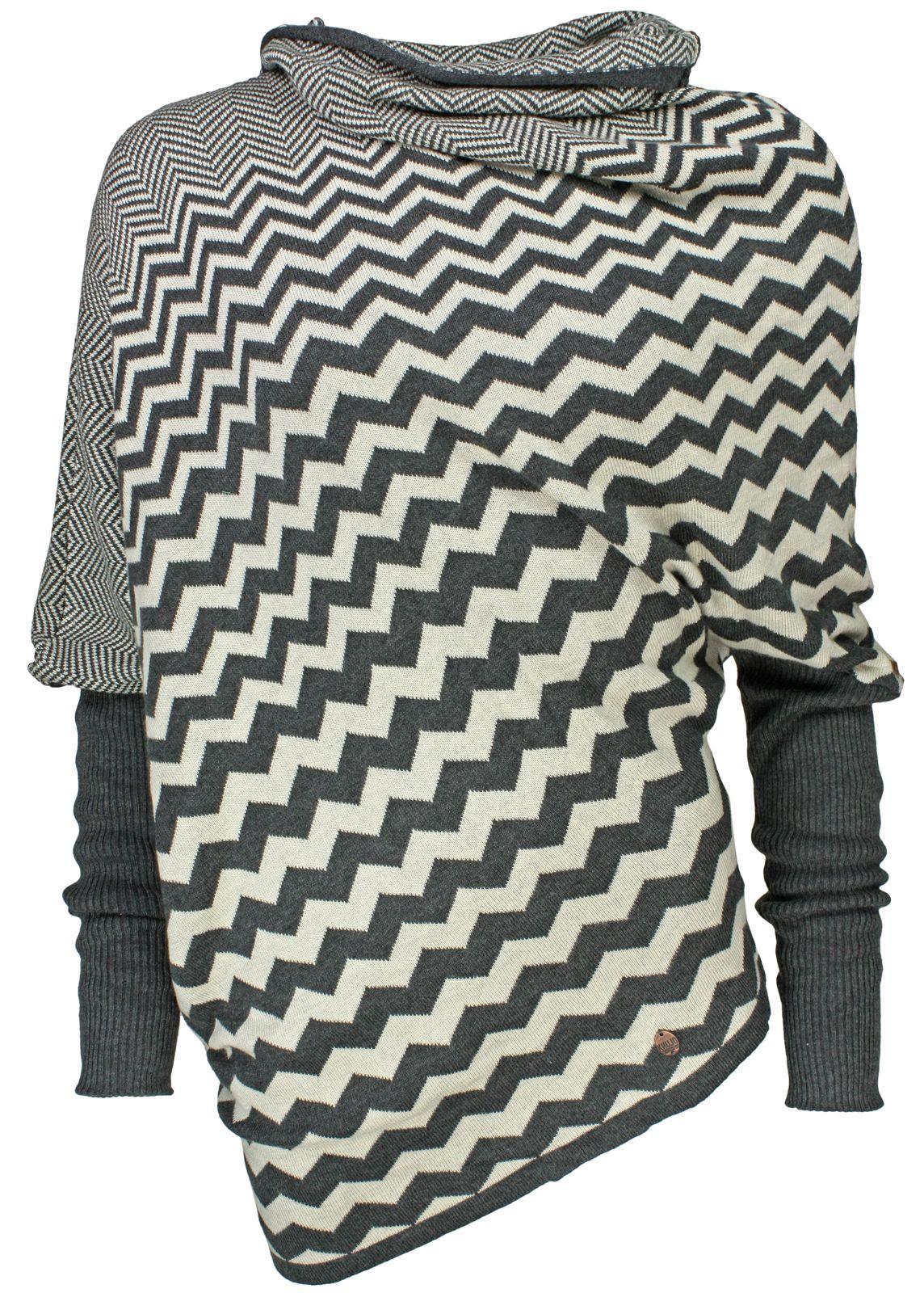 khujo pullover yodes fettebeute online shop. Black Bedroom Furniture Sets. Home Design Ideas