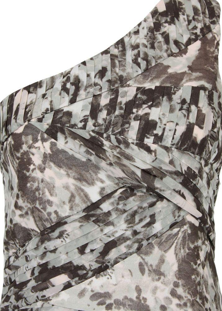 lipsy kleid high society dress fettebeute online shop. Black Bedroom Furniture Sets. Home Design Ideas