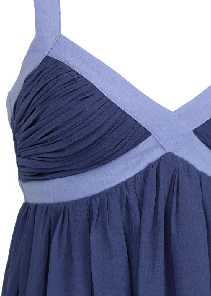 lipsy kleid icaria dress fettebeute online shop. Black Bedroom Furniture Sets. Home Design Ideas