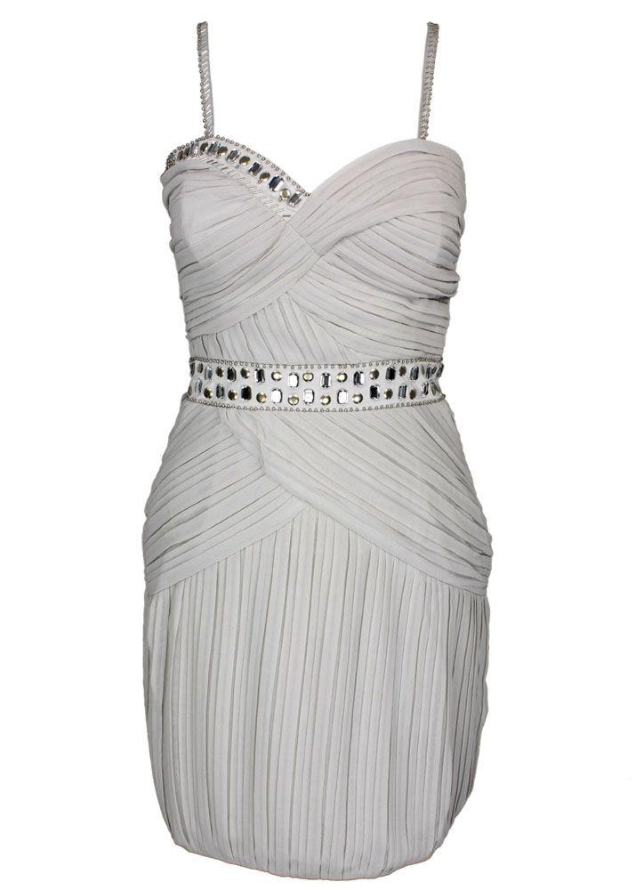 fettebeute shop lipsy london josephine embellished dress. Black Bedroom Furniture Sets. Home Design Ideas