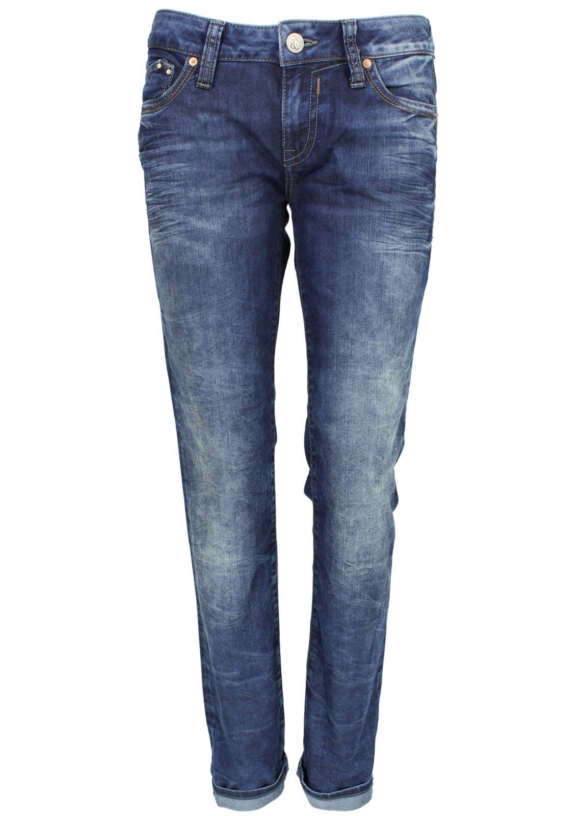 mavi jeans emma fettebeute online shop. Black Bedroom Furniture Sets. Home Design Ideas