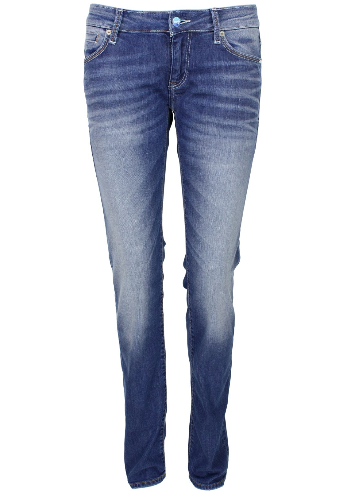 mavi jeans emma dark istanbul vintage fettebeute online shop. Black Bedroom Furniture Sets. Home Design Ideas