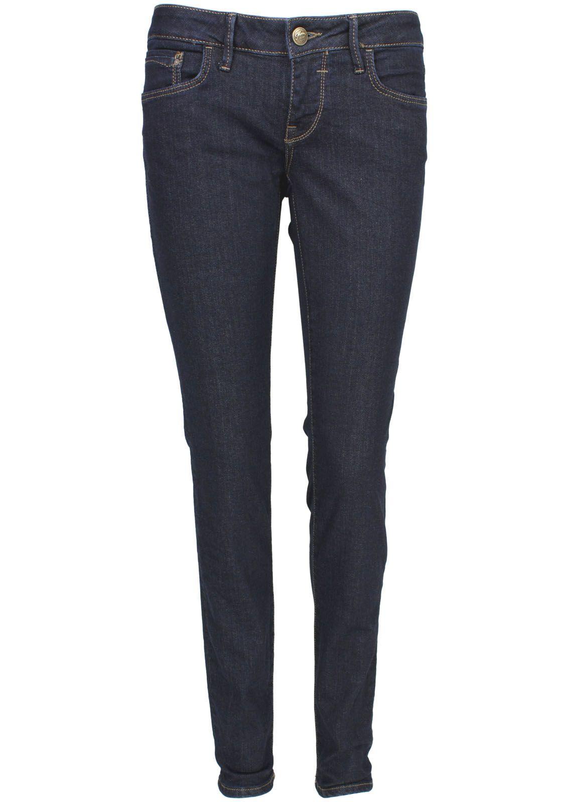 mavi jeans lindy rinse valencia fettebeute online shop. Black Bedroom Furniture Sets. Home Design Ideas