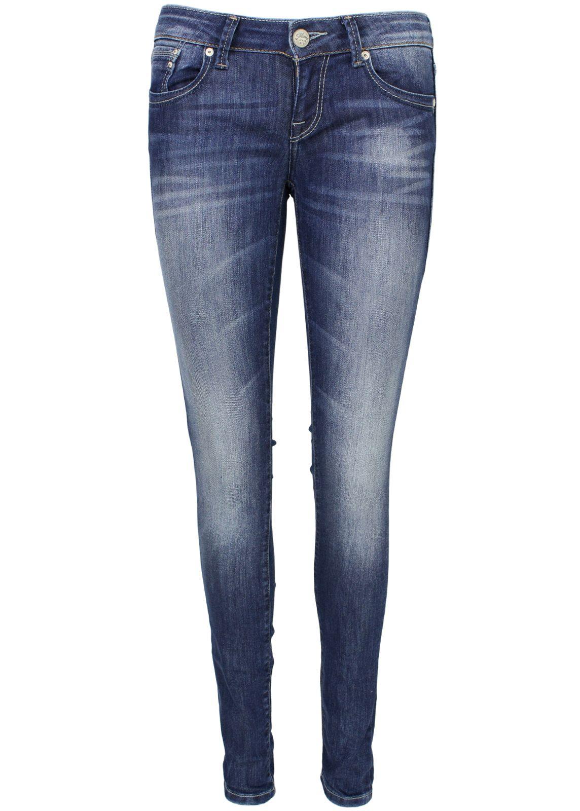mavi jeans serena blue fettebeute online shop. Black Bedroom Furniture Sets. Home Design Ideas