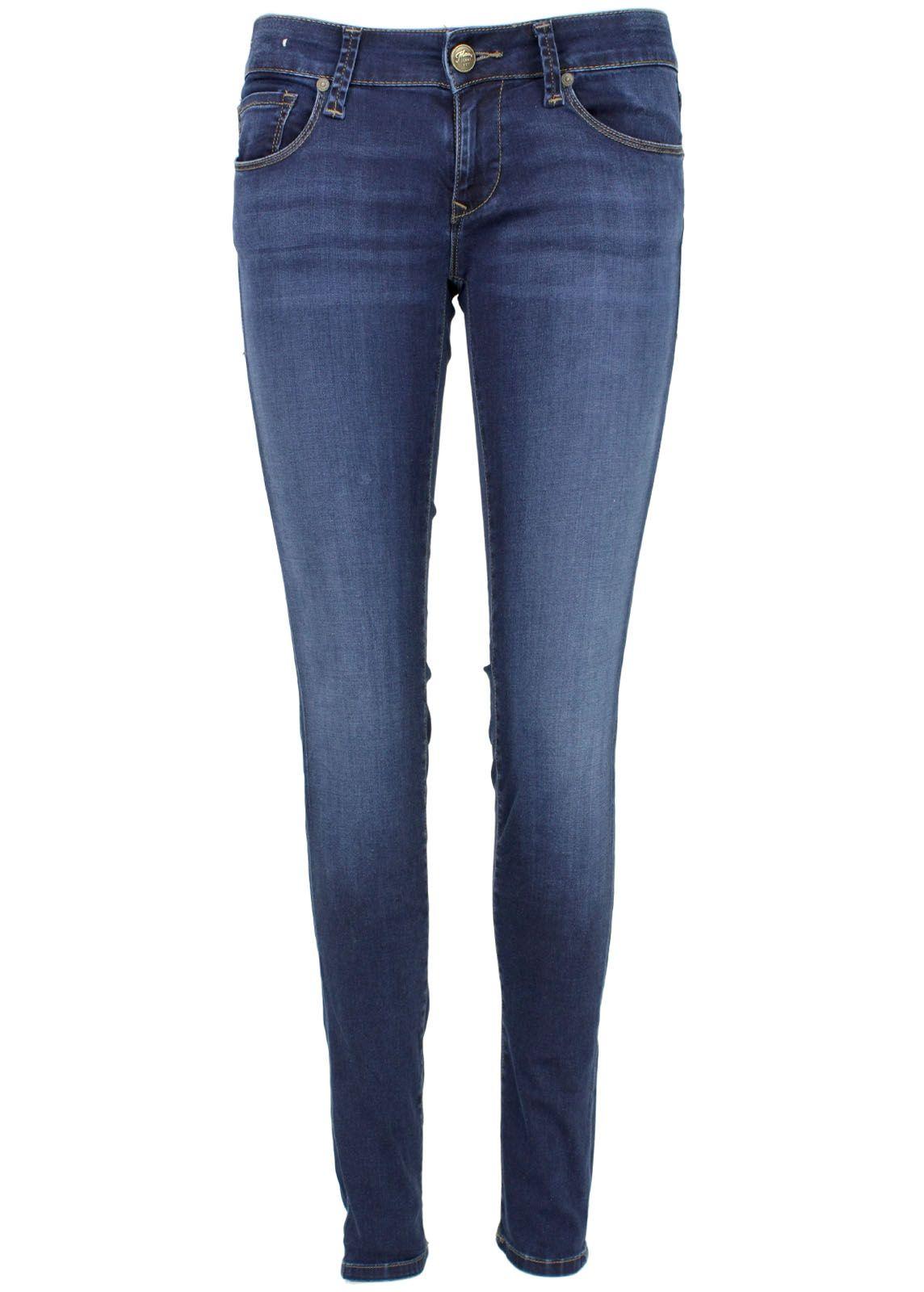 mavi jeans serena jegging fettebeute online shop. Black Bedroom Furniture Sets. Home Design Ideas