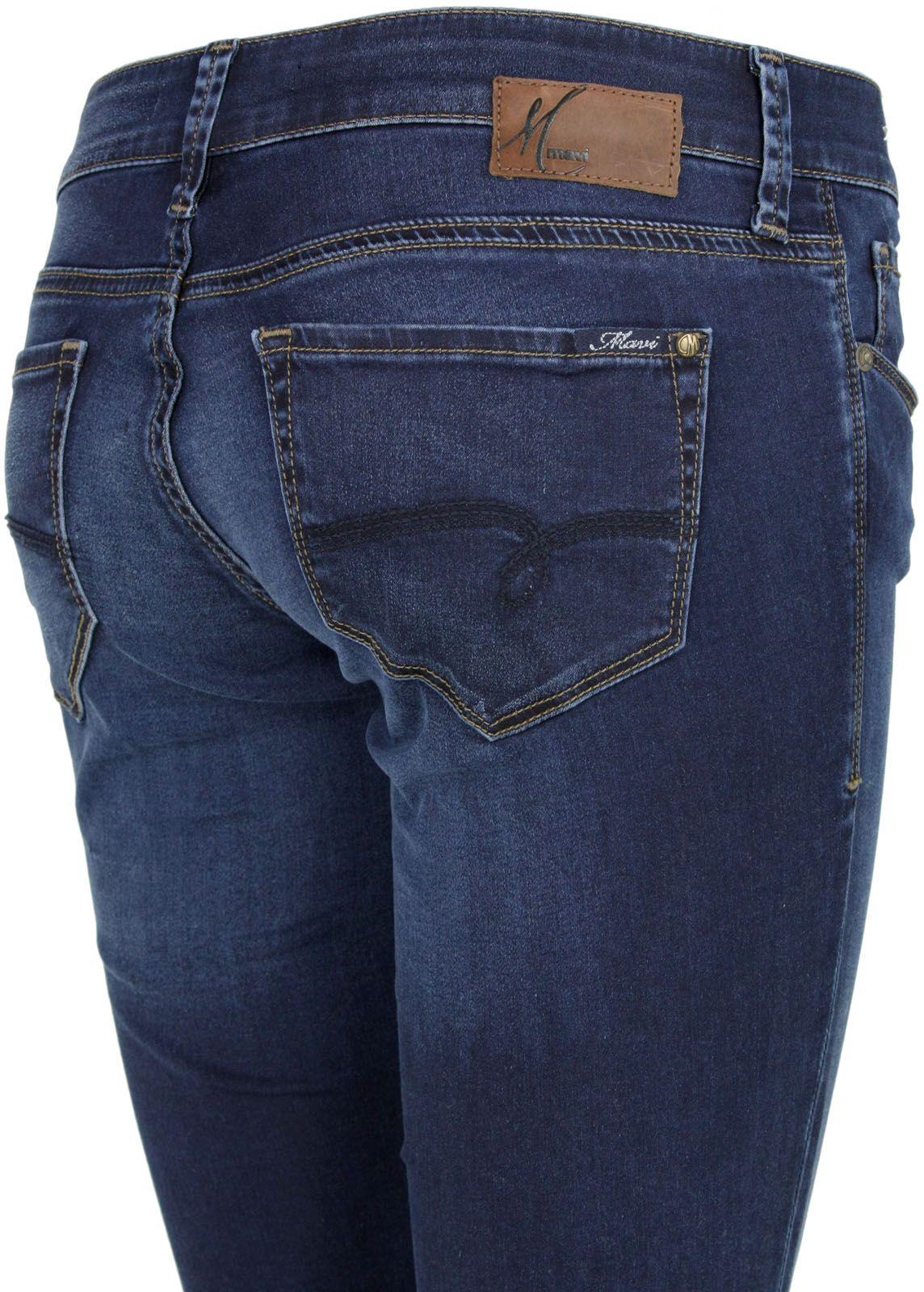 Mavi clothing online