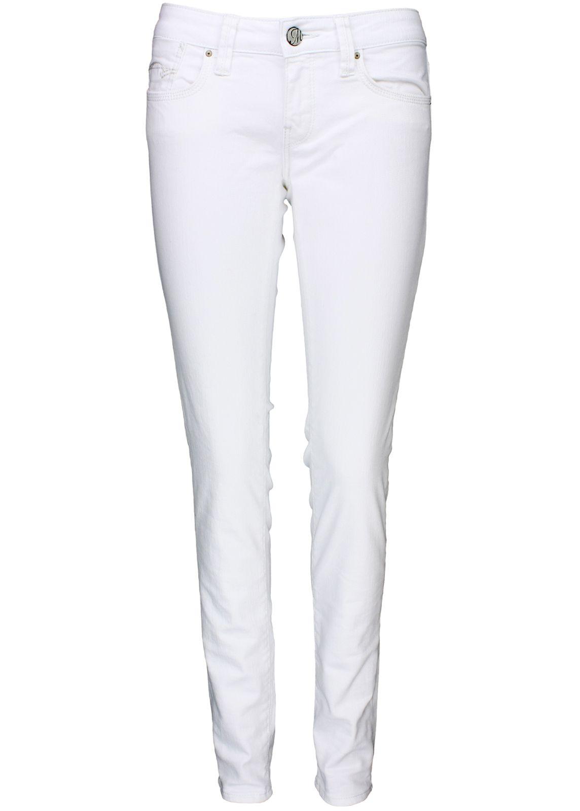 mavi jeans serena white fettebeute online shop. Black Bedroom Furniture Sets. Home Design Ideas