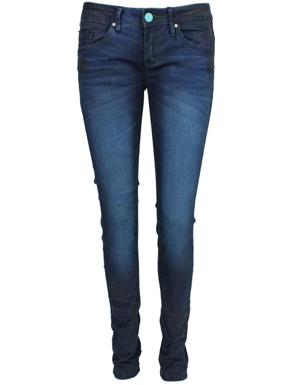 one green elephant jeans imizu blue denim fettebeute. Black Bedroom Furniture Sets. Home Design Ideas