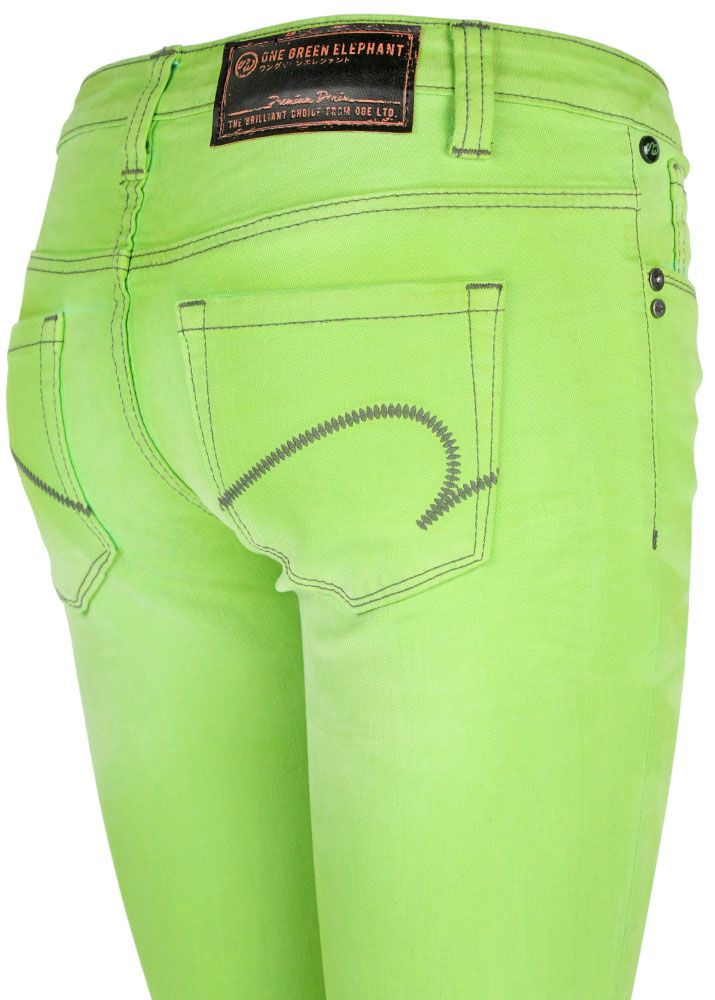 one green elephant jeans kosai mustard double dye 2960 4 jpg pictures. Black Bedroom Furniture Sets. Home Design Ideas