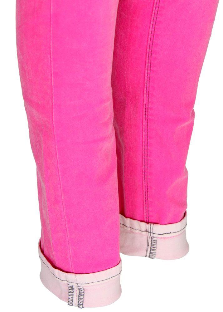one green elephant jeans kosai neon pink fettebeute. Black Bedroom Furniture Sets. Home Design Ideas