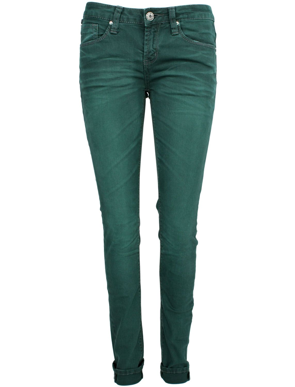 one green elephant jeans kosai scarab sd fettebeute online shop. Black Bedroom Furniture Sets. Home Design Ideas
