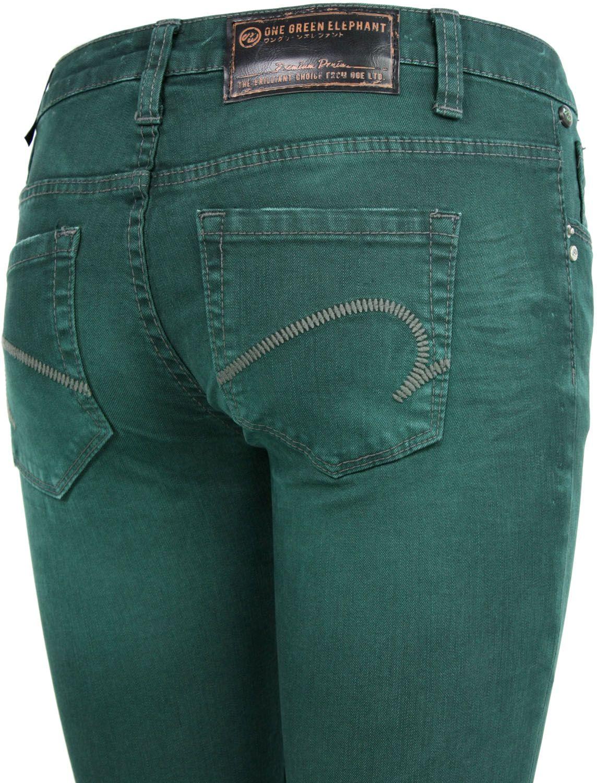 one green elephant jeans kosai scarab sd fettebeute. Black Bedroom Furniture Sets. Home Design Ideas