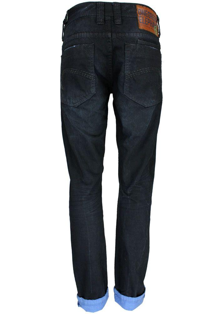 one green elephant jeans chico black blue dd fettebeute online shop. Black Bedroom Furniture Sets. Home Design Ideas