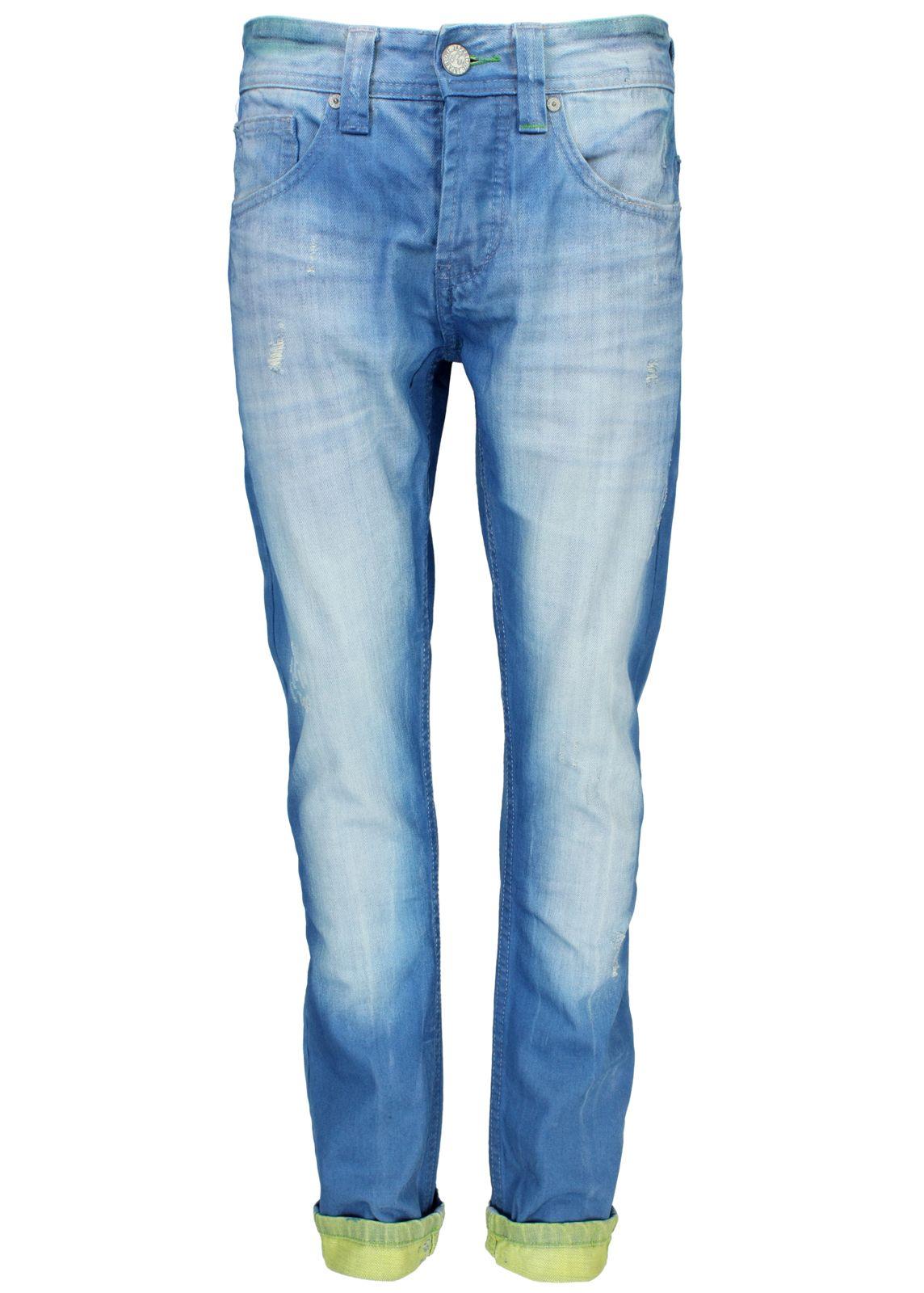 one green elephant jeans chico blue green fettebeute online shop. Black Bedroom Furniture Sets. Home Design Ideas
