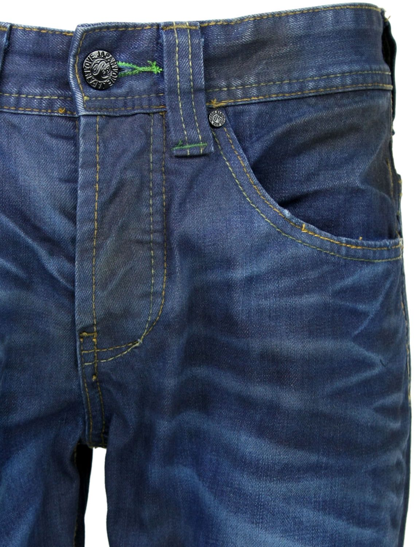 one green elephant jeans chico dunkelblau fettebeute. Black Bedroom Furniture Sets. Home Design Ideas