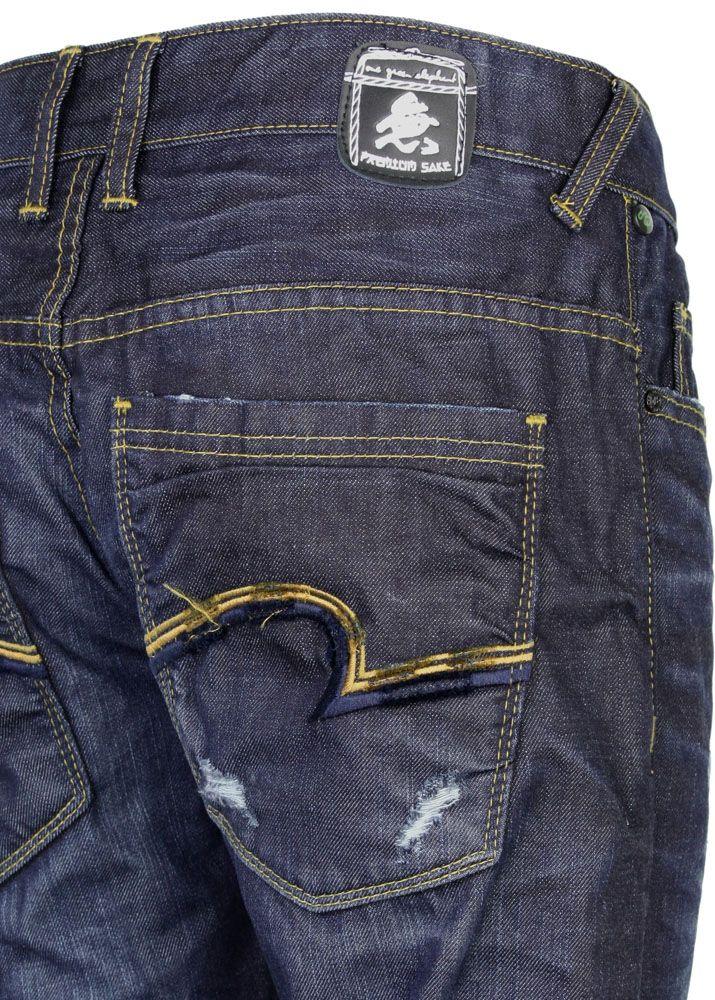 fettebeute shop one green elephant jeans dover online. Black Bedroom Furniture Sets. Home Design Ideas