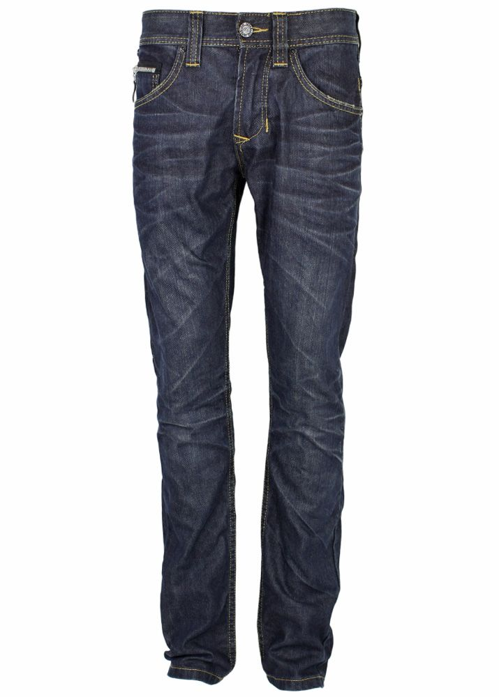 one green elephant jeans slim fit chico blau w29l32 6464168. Black Bedroom Furniture Sets. Home Design Ideas
