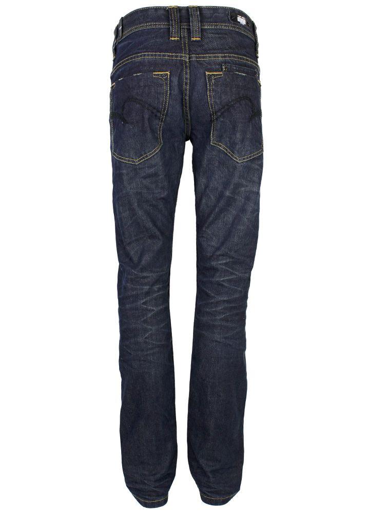 fettebeute shop one green elephant jeans chico skinny. Black Bedroom Furniture Sets. Home Design Ideas