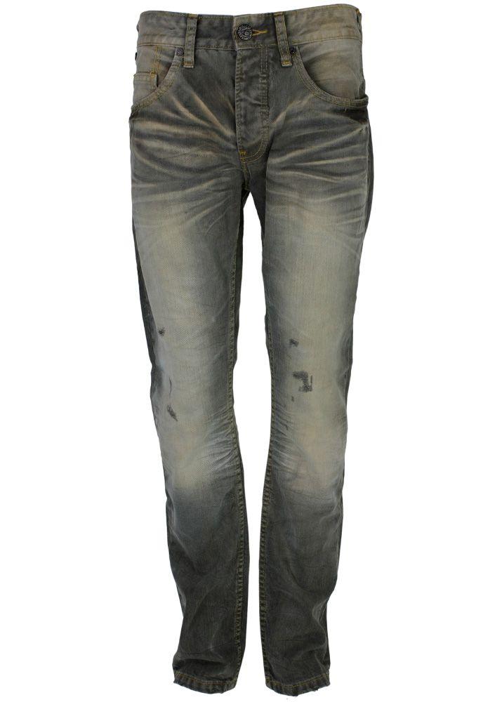 fettebeute shop one green elephant jeans dover stone. Black Bedroom Furniture Sets. Home Design Ideas