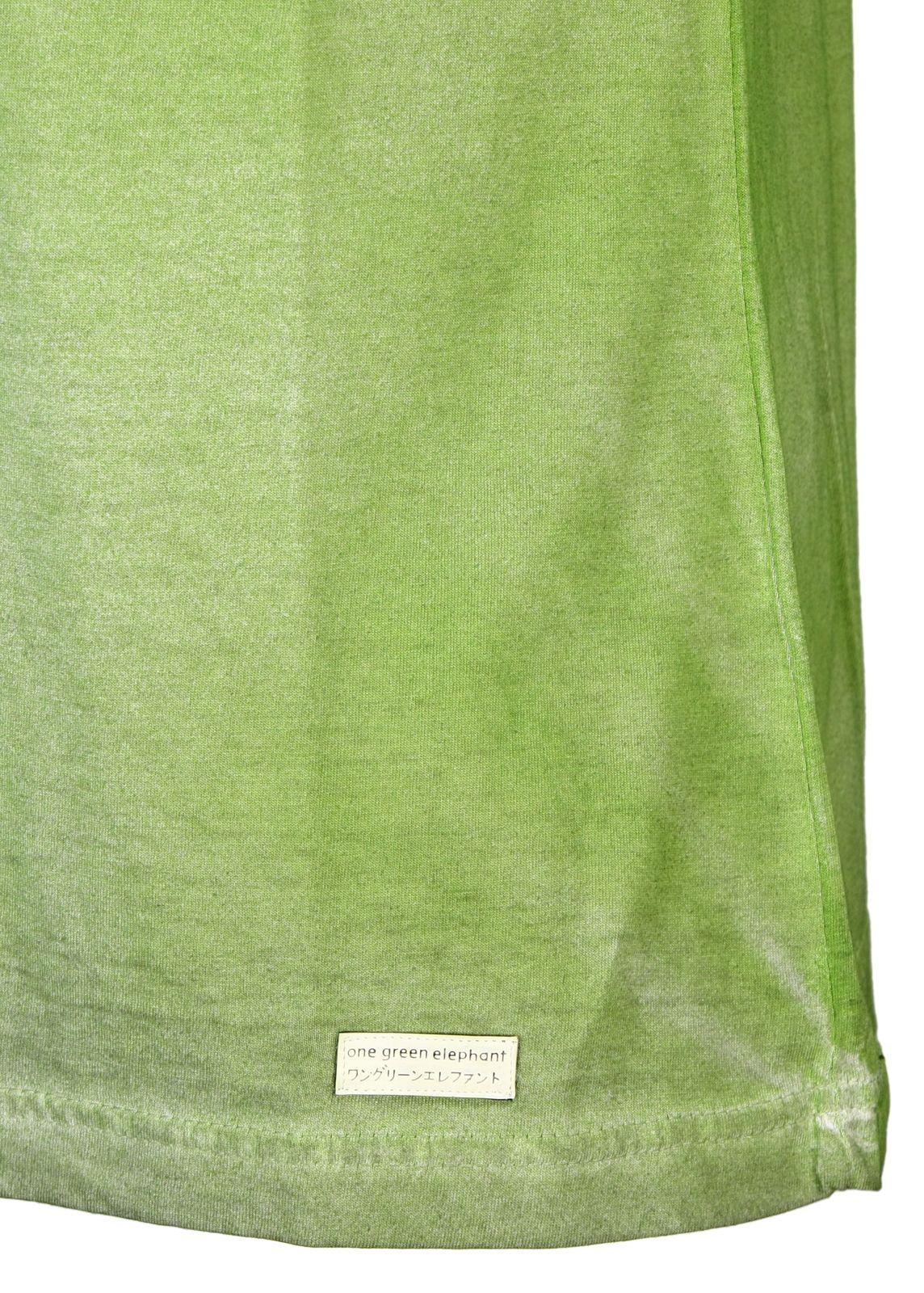 one green elephant tandil fettebeute online shop. Black Bedroom Furniture Sets. Home Design Ideas