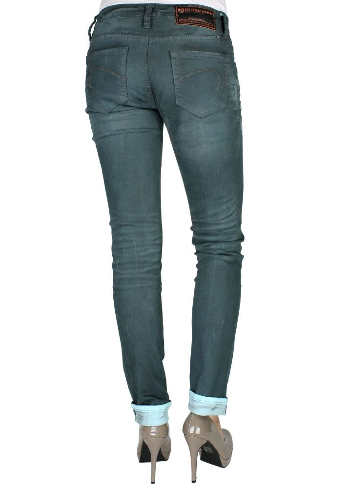 one green elephant jeans bogota grey blue dd fettebeute online shop. Black Bedroom Furniture Sets. Home Design Ideas
