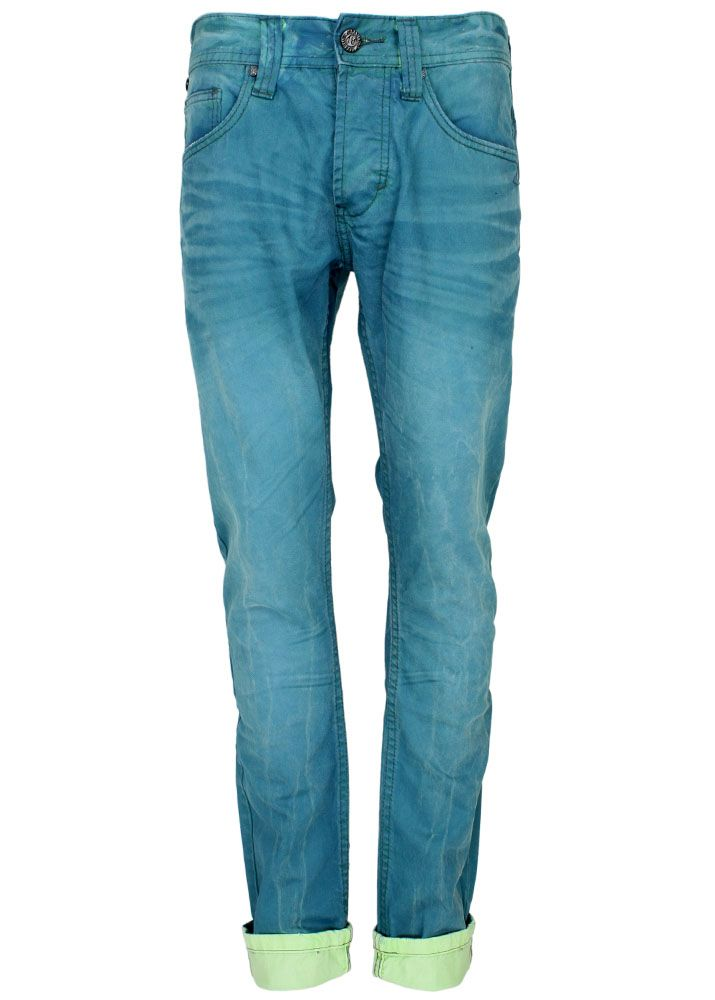 one green elephant jeans chico blue double dye. Black Bedroom Furniture Sets. Home Design Ideas