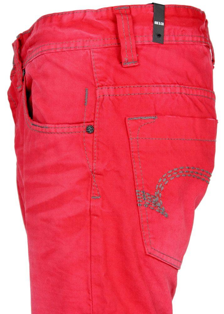 one green elephant jeans chico red fettebeute online shop. Black Bedroom Furniture Sets. Home Design Ideas