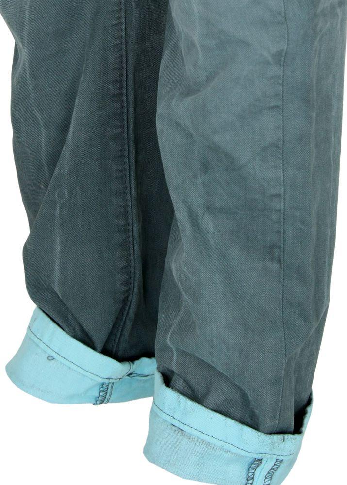 Online Columbus Elephant Fettebeute One Green Grey Jeans Shop QBrWCxedoE
