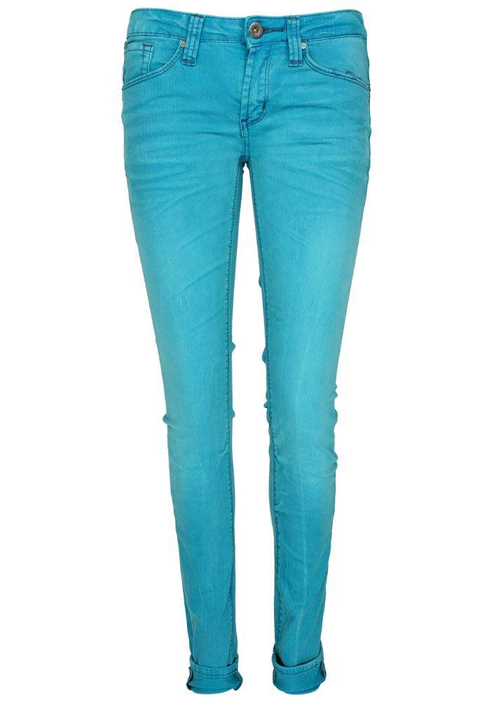one green elephant jeans kosai gili blue fettebeute online shop. Black Bedroom Furniture Sets. Home Design Ideas