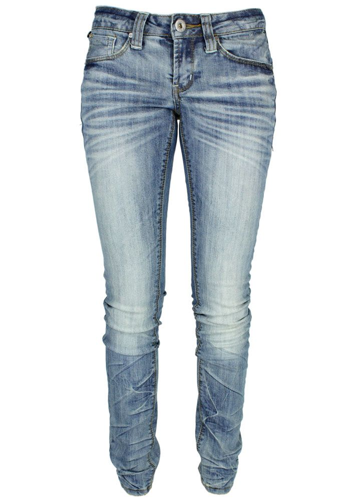 fettebeute shop one green elephant jeans kosai skinny online bestellen. Black Bedroom Furniture Sets. Home Design Ideas