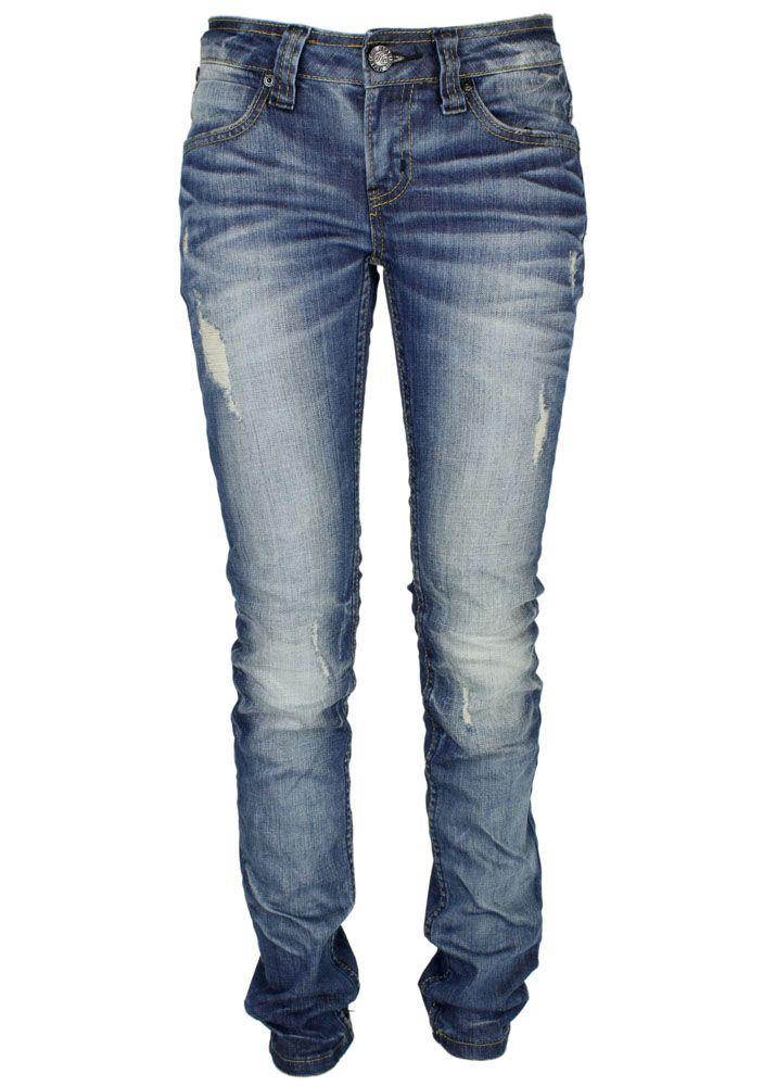 fettebeute shop one green elephant jeans roma skinny. Black Bedroom Furniture Sets. Home Design Ideas