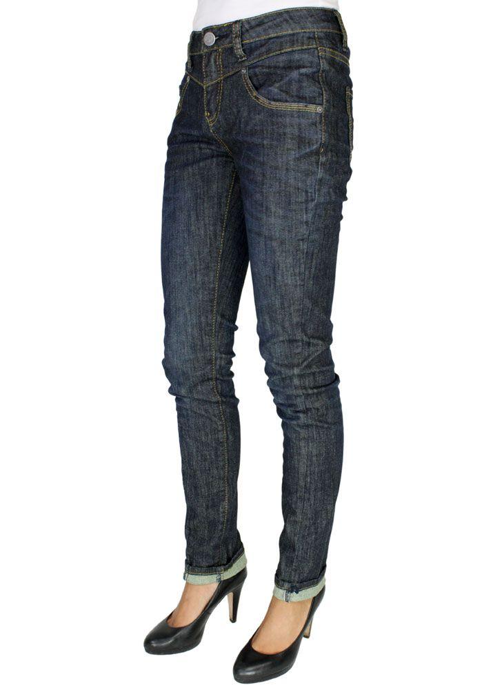 one green elephant jeans safford skinny carrot. Black Bedroom Furniture Sets. Home Design Ideas