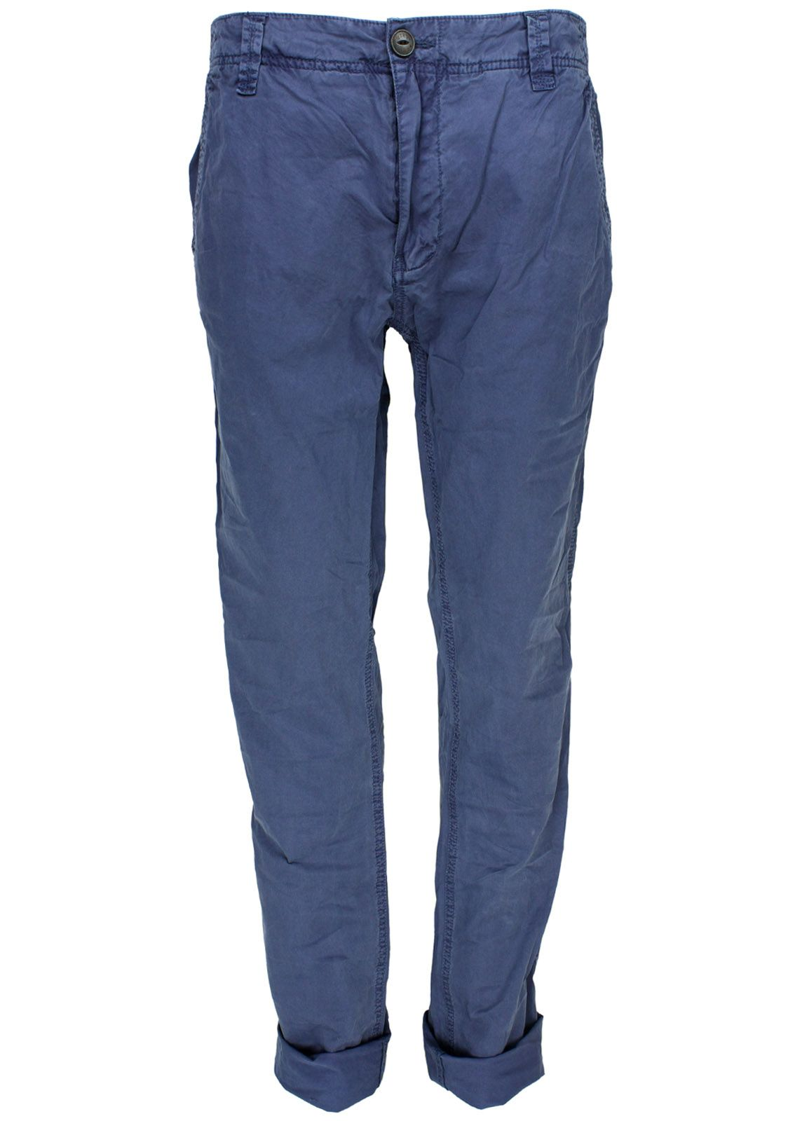 Blue Stone Industries Fettebeute Chino Shop Petrol Online H7wtxqtd