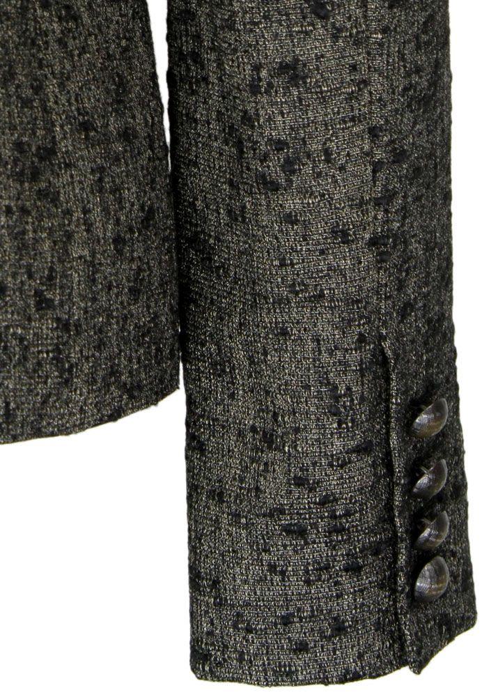 rich royal blazer fettebeute online shop. Black Bedroom Furniture Sets. Home Design Ideas